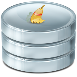 SQL Shrink Database
