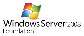 Mikro v14, Mikro Destek, Win Server Foundation 2008